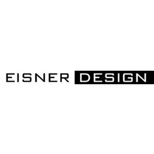 Eisner Design LLC