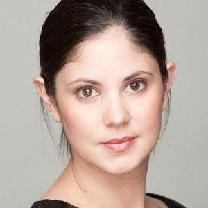 Julie Zamudio