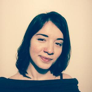 Valentina Sportelli