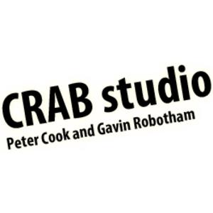 CRAB studio