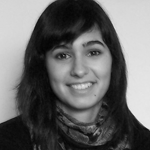 Susana Vazquez