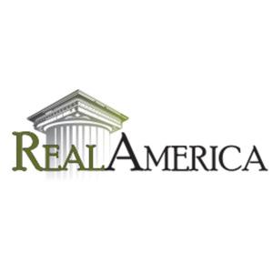 RealAmerica, LLC
