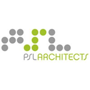 PSL Architects