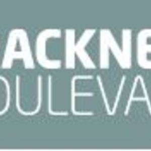 Think Bracknell