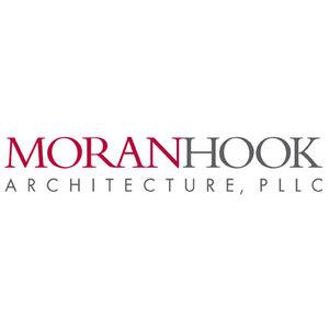 Moran Hook Architecture