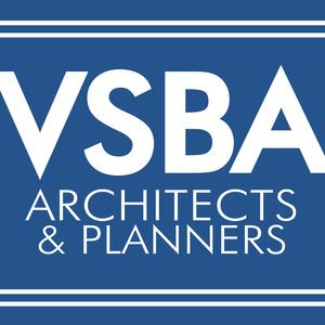 VSBA, LLC