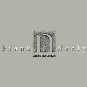 Neely Design Associates