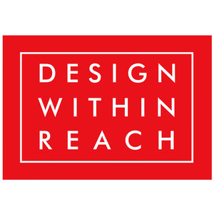 Design Within Reach Inc.