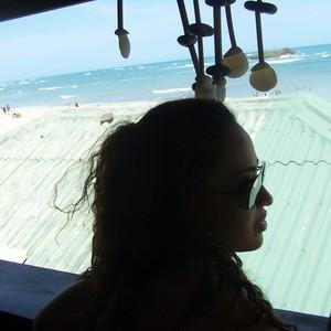 Pebel Rodriguez