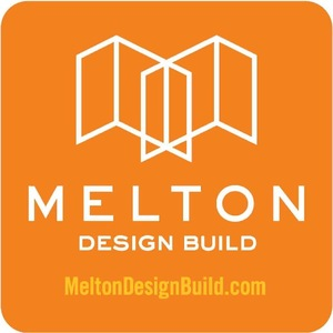 Melton Design Build