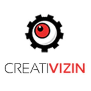 CreatiVizin