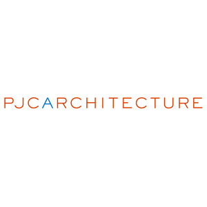 PJC Architecture