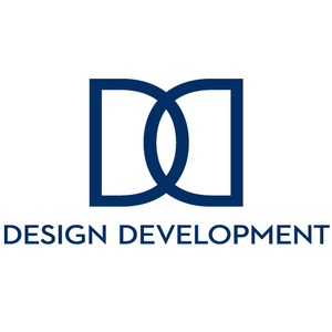 Design Development NYC
