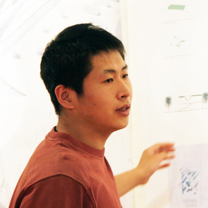 Qi Li