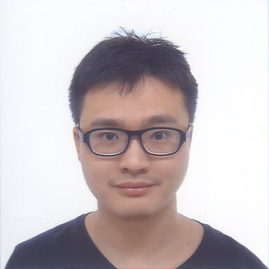 Hongkai Li