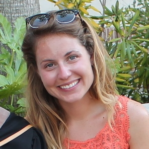 Kristen Shuma