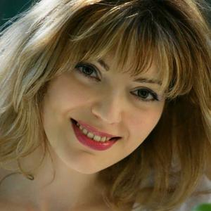 Izabela Boyajyan