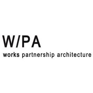 Works Partnership Architecture (W.PA)