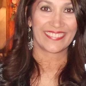 Katherine Vargas McDonald - 4ag5ktenr6diqlg8