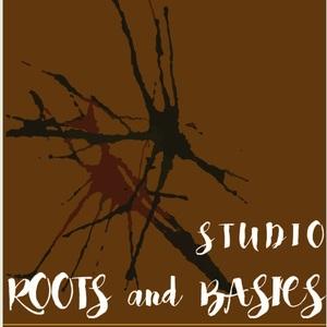 Studio Roots & Basics