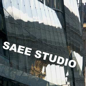 SAEE STUDIO