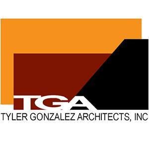 Tyler Gonzalez Architects, Inc.