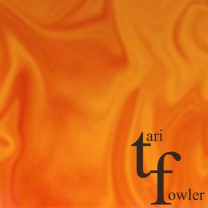 Tari Fowler