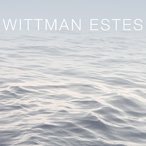 Wittman Estes Architecture + Landscape