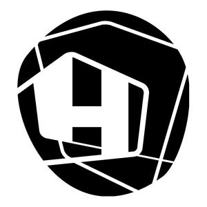 Hammersley Architecture