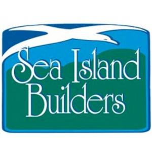 Sea Island Builders, LLC