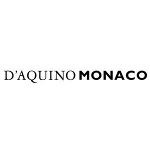 D'Aquino Monaco Inc.