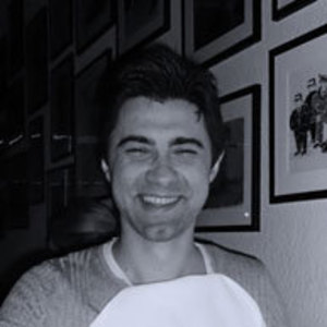 Marko Stojkovic
