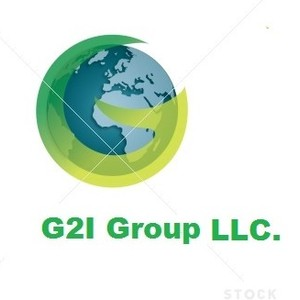 Global Green Innovation Group LLC
