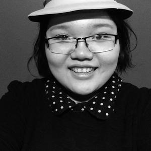 Jing Mei Lew