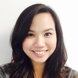 Stephanie Truong