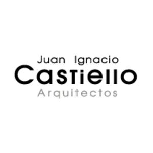 Juan Ignacio Castiello Arquitectos
