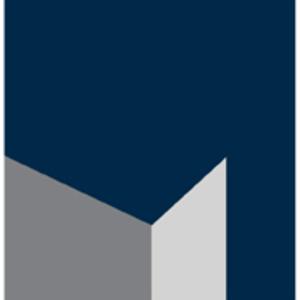 Miller Architectural Corpora