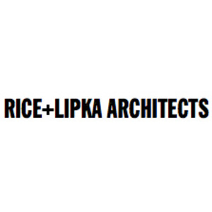Lyn Rice Architects [LRA]