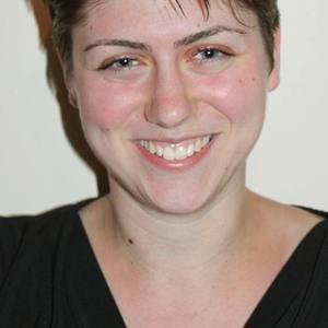Nicole Hirschman