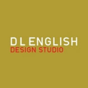 D L English Design Studio