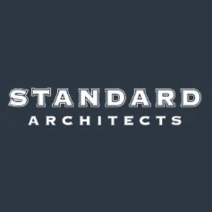 Standard Architects