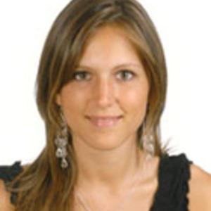Laia Solé
