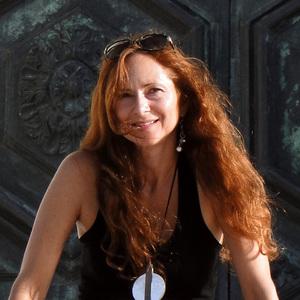 Magdalena Bach