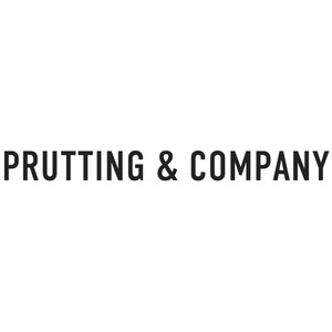 Prutting & Company Custom Builders, LLC