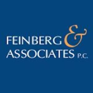 Feinberg & Associates PC