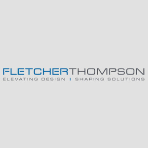 Fletcher Thompson, Inc.