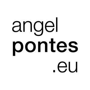 Angel Pontes