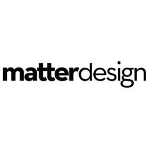 Matter Design