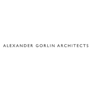 Alexander Gorlin Architects