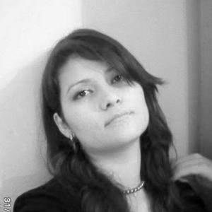 Claudia-Ioana Ciobanu